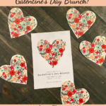 Galentine's Day Brunch!